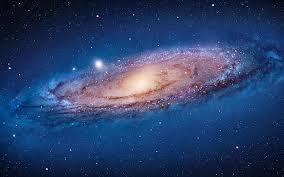 Samanyolu Galaksisinden 100 Kat Daha Parlak Çok Büyük Bir Kuasar Keşfedildi