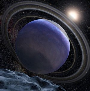 500 Gezegenin Keşfi Sadece Bir Başlangıç