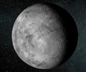 Kepler'den Yeni Önemli Keşif: Ay'dan Biraz Daha Büyük Kepler-37b Gezegeni