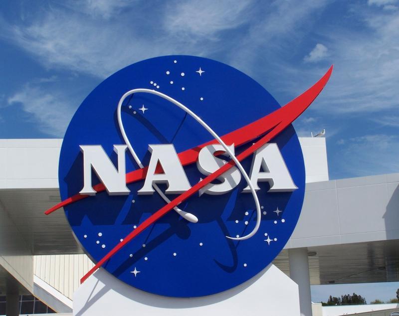 NASA Hakkında
