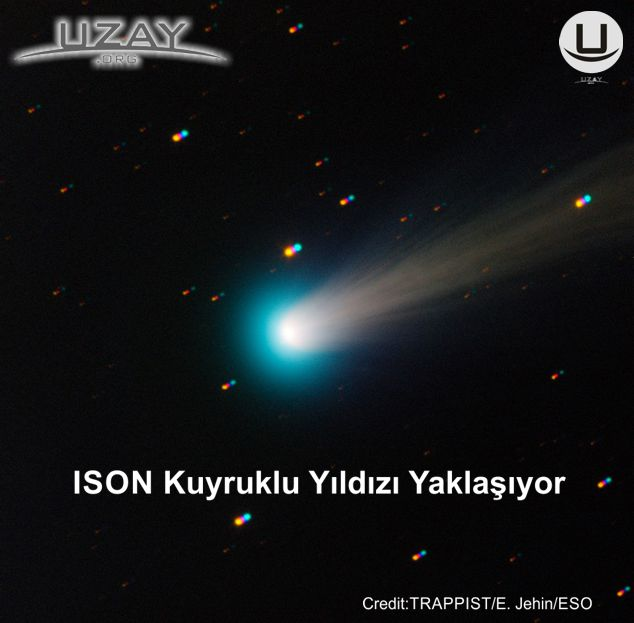 ISON2