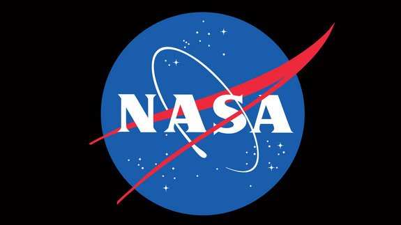 NASA Joins Hunt for Missing Malaysian Jetliner
