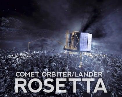 UzayOrg-Rosetta2