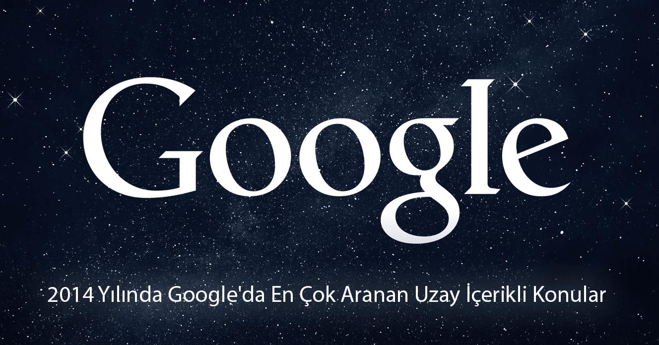 googleuzay