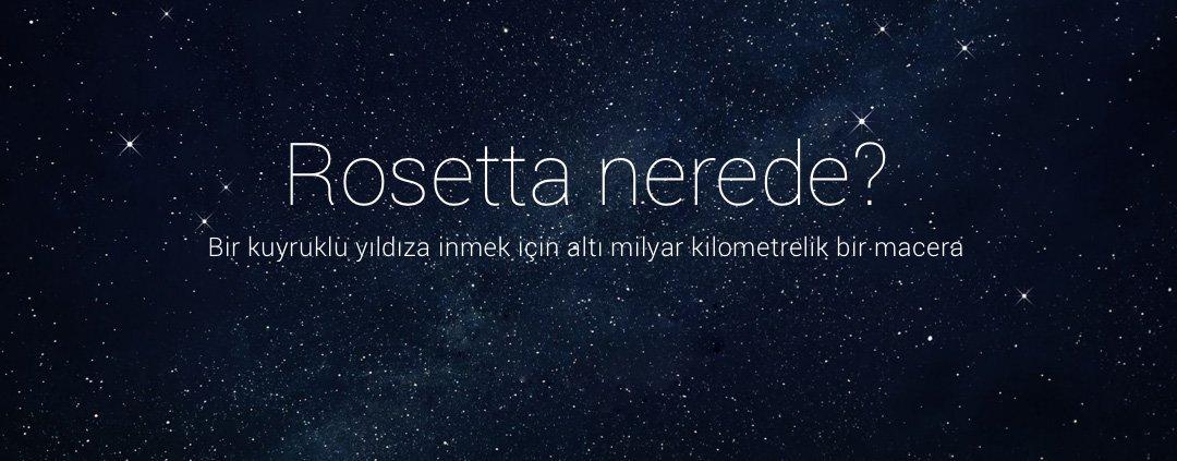 rosetta1