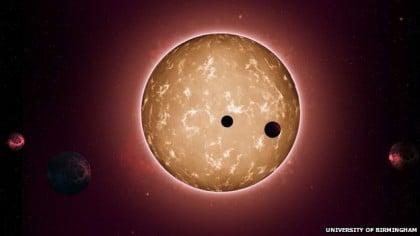 UzayOrg_Kepler-444_1