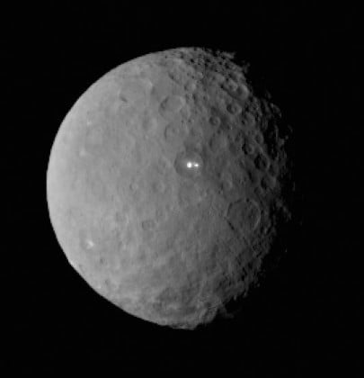 UzayOrg_Ceres_19022015t