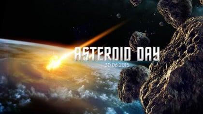 UzayOrg_AsteroidDay