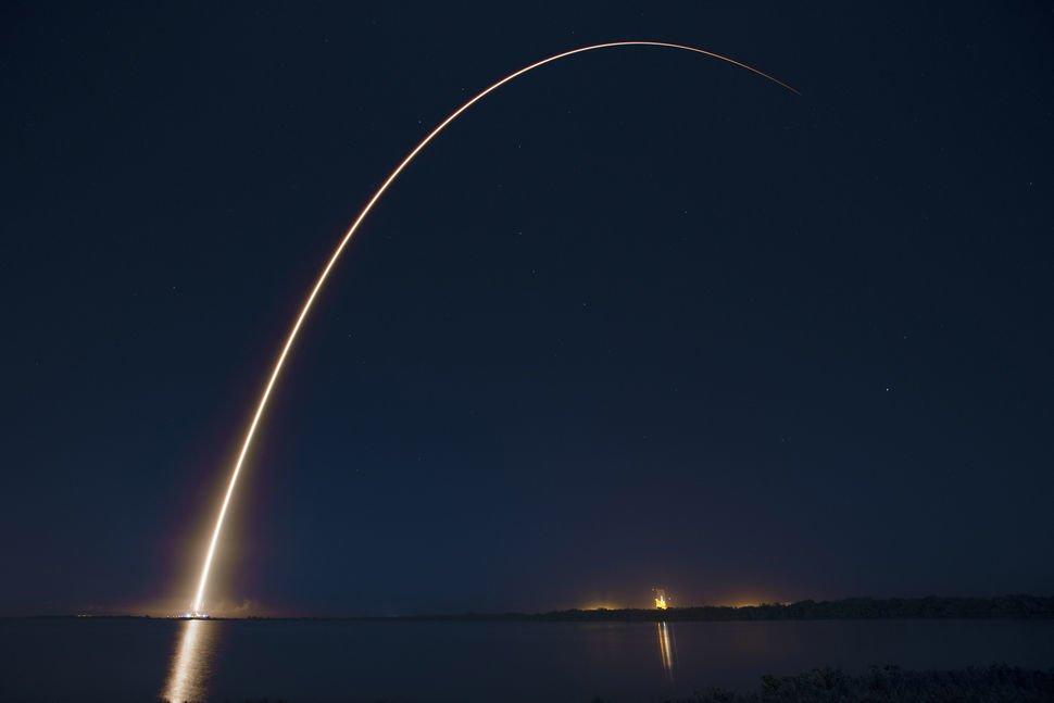 abs_eutelsat_launch_streak