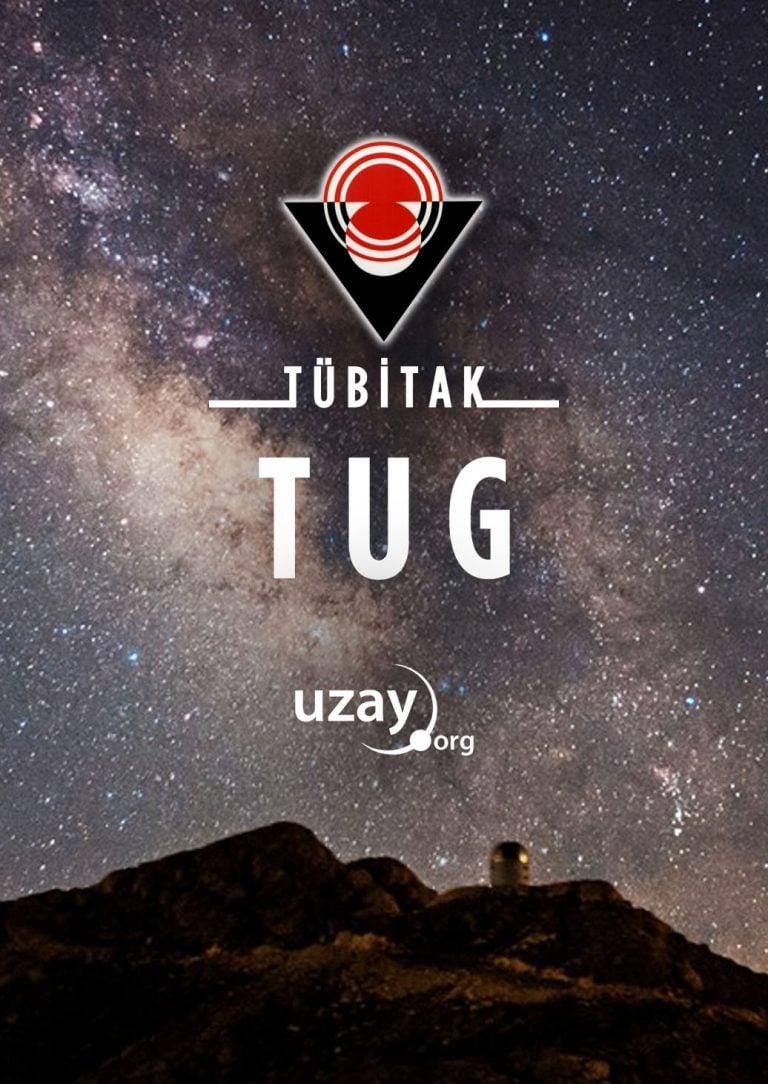 Tübitak Ulusal Gözlemevi