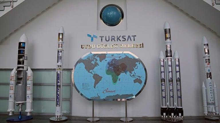 Türkiye Model Uydu Yarışması Düzenleyecek