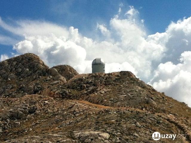 UzayOrg_Antalya-Saklikent_TUG_Tehdit_Altinda_T100-Teleskop