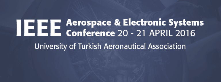 AECON – Aerospace & Electronic Systems Conference