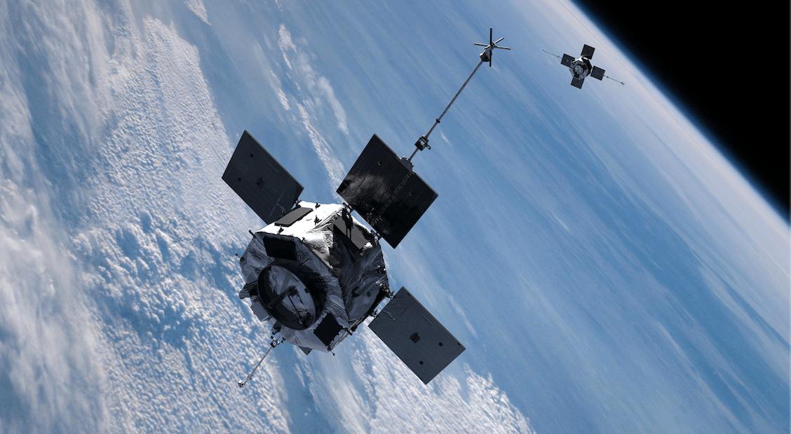 uydularuzay
