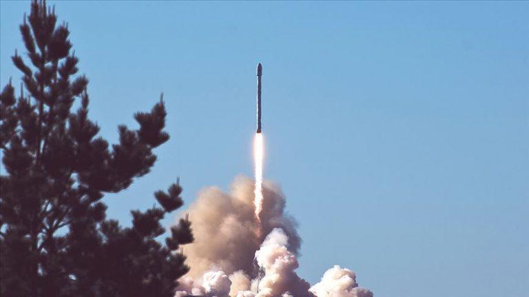 Rocket Lab En Yüksek İrtifalı Uydu Fırlatışını Yaptı