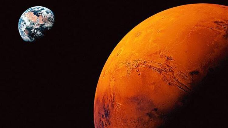 NASA, ilk insanlı uzay uçuşunda neler yollayacak?