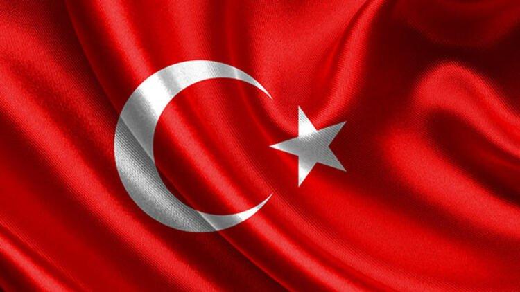 Türkiye'nin aktif uydu sayısı 7'ye çıkacak