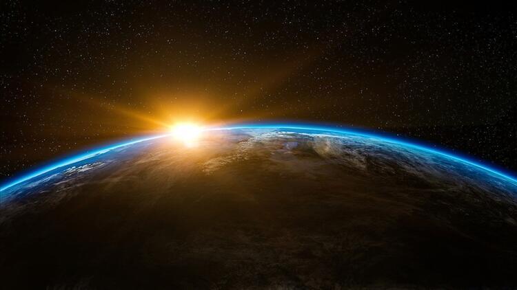 Bilim insanları 10 milyar yaşında gezegen buldu