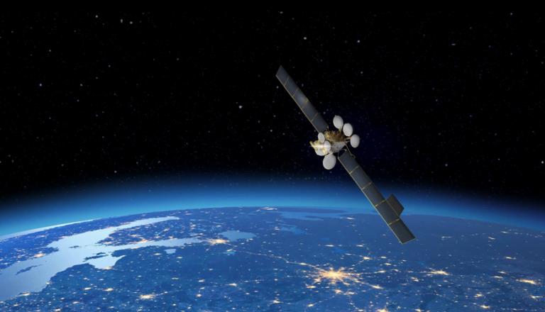 Türksat 5A uydusu, 5 Ocak Salı günü uzaya gönderilecek