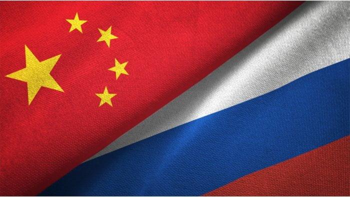 Rusya ile Çin ayda ortak istasyon kuracak